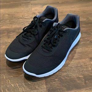 Nike Flex Experience RN 6 Shoes